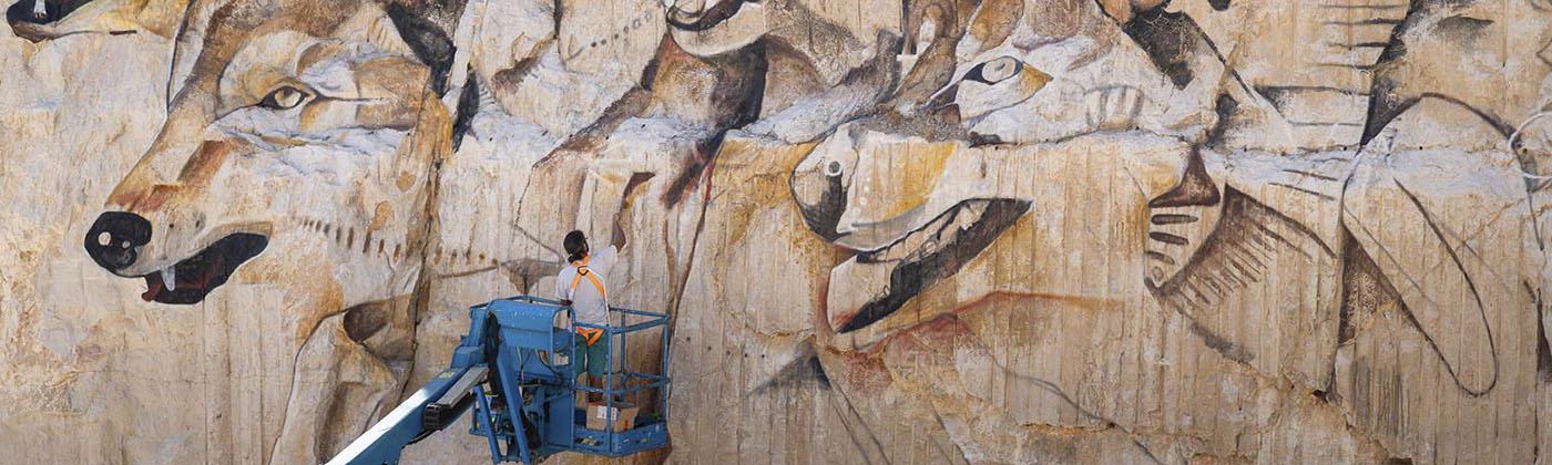 sea162 street art francia
