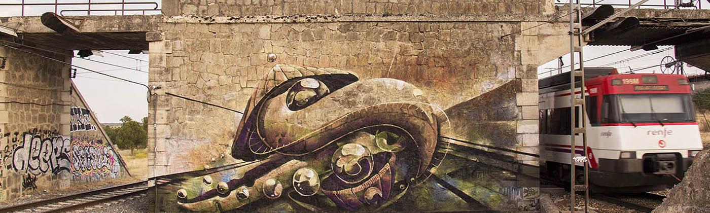 sea162 street art